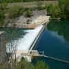 barrage Meuse Hérault