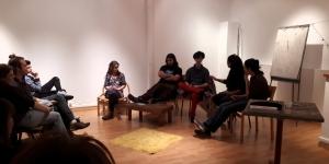 vivre_ensemble_theatre_forum
