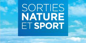 guide sorties nature et sport mai-sept 2018