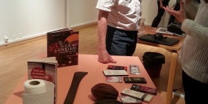 conference_chocolat